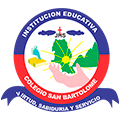 Institución Educativa Colegio San Bartolomé